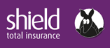 Shield Total Insurance